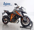 HJM Editions: KTM 1290 Super Duke GT